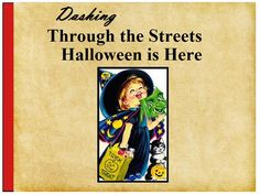 Use to help your child foster a love of reading with free children's books at their level Halloween Stories, Halloween Books, Halloween Kids, Happy Halloween, Second Grade Books, Free Kids Books, Education Middle School, Leveled Books, Kids Laughing