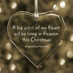a HUGE piece of my heart is in Heaven. Miss you Everyday Daddy Dad In Heaven, Angels In Heaven, Angel In Heaven Quotes, Daddy Quotes, True Quotes, Grandpa Quotes, Funny Quotes, One Month Baby, Missing My Son