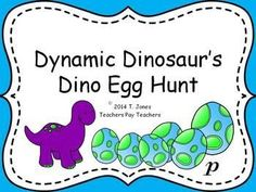 Dynamic Dinosaur Set: PDF Game and Visuals for Music Dinosaur Songs For Kids, Kids Songs, Music Education Activities, Classroom Activities, Piano Teaching, Student Teaching, Elementary Music, Elementary Education, General Music Classroom