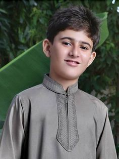 Pakistani Fashion: Boys Eid Stylish Kurta Shalwar Collection 2013 By Eden Robe