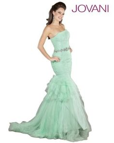 Jovani 64351: from $640.00