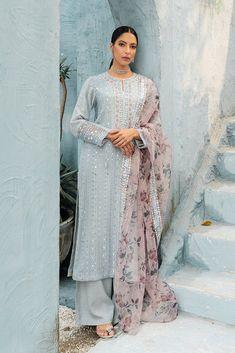 #dressesonline #eveningdresses #dressshopping #longdresses #designerdress #sabyasachidresses #dressoftheday #fashion #womenclothing #loveforfashion #indiandresses #fashionposts #indianoutfits #fashionweek #pakistanidresses #sale #partyweardress #dresses #ootd #love #weddingoutfits #onlineshopping #instafashion #bollywood #beautifuldress #Salwarkameez #fashionblogger #dressforgirl #weddingdress #bridalweddingdress #bridedress #bridalwear #sangeetdress #shalwarkameez #pantstylesuit #etsysale Pakistani Dresses, Indian Dresses, Pakistani Suits, Indian Reception, New Arrival Dress, Salwar Kameez, Sharara Suit, Bridal Wedding Dresses, Embroidery Dress