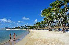 """La tercera ciudad más grande de la República Dominicana está ubicada en el sureste del país.  Visite en barco los entornos donde se grabaron las películas """"Apocalypse Now"""" y """"Rambo""""."""