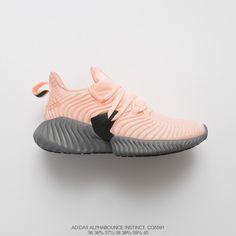 89c1e325b6275  87.31 CG5591 Womens FSR Adidas AlphaBounce Instinct CC M Alpha All-match  Super Racing Shoes