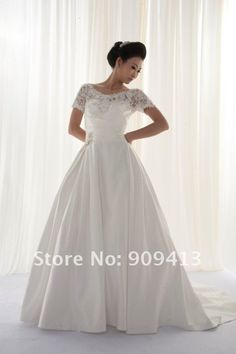 04e43a6cd88 315 Best JCP Wedding images in 2019