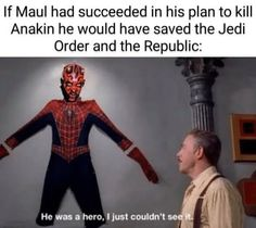 Prequel Memes, Star Wars Humor, Love Stars, Funny Pictures, Funny Pics, Funny Stuff, The Republic, Long Time Ago, We Need