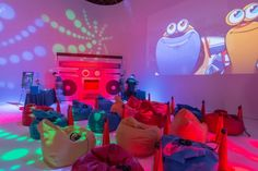 turbo party - Google Search