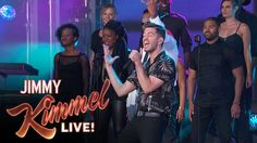 """Andy Grammer  """"Good To Be Alive (Hallelujah)"""" - My favorite song right now!"""