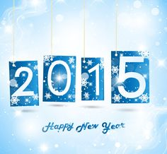 Top Happy New Year Poems
