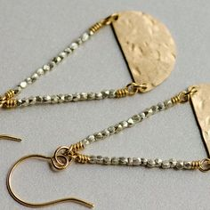 Wire Jewelry, Boho Jewelry, Beaded Jewelry, Jewelery, Silver Jewelry, Fashion Jewelry, Silver Ring, Diamond Jewelry, Diamond Earrings