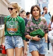 Image result for kenzo x h