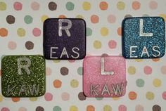 Check out this item in my Etsy shop https://www.etsy.com/listing/256839766/square-glitter-or-clear-x-ray-lead