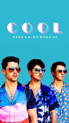 For everything Jonas Brothers check out Iomoio Jonas Brothers, Celebrity Travel, Celebrity Photos, Celebrity Drawings, Zac Efron Pictures, Crush Pics, We Are Best Friends, Music Is My Escape, Muscle Tank Tops