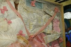 SFBJ Bebe marked 2 with Lavish Trousseau-Perfect Friend for Bluette! from bebesatticfinds on Ruby Lane
