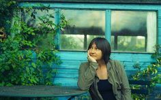 How to be Both by Ali Smith, review 'brimming with pain and joy': Telegraph, 31 Aug 2014