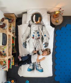 Astronuat-Duvet-Set-for-Boys-Bedding-Bedroom-Children-Pure-Cotton.jpg 3740×4360 pixels