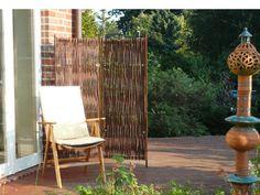 Spectacular Outdoor wooden screen Pinterest http kenisahome