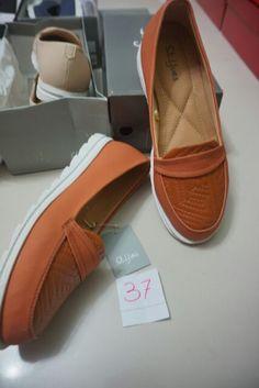 85rb Barang kami original matahari murah model selalu baru cocok untuk dijual lagi order hubWa :0858-4275-4539 Kami menjual juga sepatu dan sandal branded dari merk ternama ori dari Matahari seperti  #sepatunevada #sandalnevadamurah #sepatuconextionmurah #sepatumataharimurah #sepatubrandedmurah #sepatufladeomurah #sepatuanakmurah #sandalnevada #sepatusandalnevada #kaosnevada #kemejanevada #nevadamatahari#sandalconnexion #sepatusandalconnexion #kaosconnexion #kemejaconnexion…