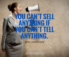 Earnworthy is the best resource for free information on growth marketing tools, tactics, and strategies. Marketing Quotes, Inspirational Quotes, Life Coach Quotes, Inspiring Quotes, Quotes Inspirational, Inspirational Quotes About, Encourage Quotes, Inspiration Quotes, Motivation Quotes