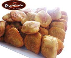 Vamos por unos Pastelitos bien pueden ser de #Carne #Pollo #Queso #JamonYQueso #Pizza  Comparte ese rico sabor que sólo  @pasapaloexpress_ tiene para ti  #food #foodie #foodporn #desayuno #breakfast #Paraguana #paraguaning #puntoFijo #Publicidad #like4like