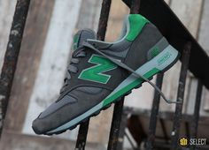 f4ad099da73 sn select new balance american rebel 4 New Balance Celebrates American  Rebels Men Wearing Dresses,