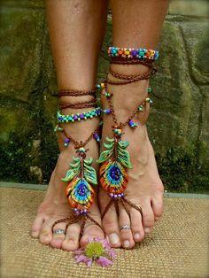 Lovin these