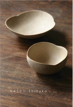 thin ceramic bowls                                                                                                                                                                                 More
