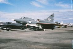 F2Y1 1961 | Flickr - Photo Sharing!
