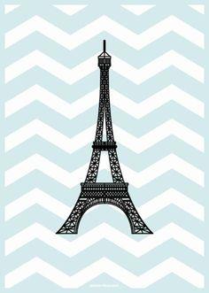 Audrey Hepburn | Poster de Papel | Elo7: