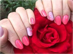 #colors #flowers #ornaments