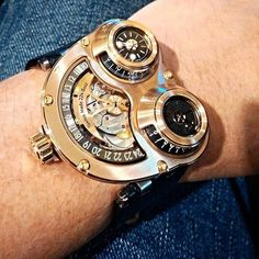 Amazing Watches, Beautiful Watches, Cool Watches, Wrist Watches, Diesel Watches For Men, Luxury Watches For Men, Cartier, Silver Pocket Watch, Dream Watches