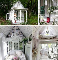 As 10 menores e mais charmosas casas do mundo. Veja: http://www.casadevalentina.com.br/blog/detalhes/as-10-menores-e-mais-charmosas-casas-do-mundo-3177 #decor #decoracao #interior #design #casa #home #house #idea #ideia #detalhes #details #style #estilo #casadevalentina