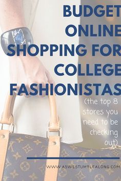 how many majors can you have in college find cheap online