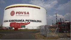 Exdirectivos de Petróleos de Venezuela movieron millones de dólares a Andorra - https://www.leanoticias.com/2018/02/04/exdirectivos-de-petroleos-de-venezuela-movieron-millones-de-dolares-a-andorra/