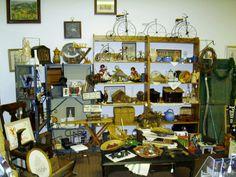 Lark Mountain Marketplace - Wilkes Barre Twp Pa