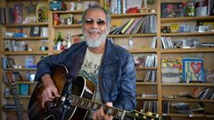 UVIOO.com - Yusuf/Cat Stevens: NPR Music Tiny Desk Concert