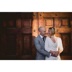 Just a little bit sunlight More pictures at http://ift.tt/1RNZ39x  #wedding #weddingideas #Leeds #Sheffield #London #hackney #creative #weddingparty #celebration #bride #groom #bridesmaids #happy #love #forever #weddingdress #weddinggown #ceremony #marriage #romance #weddingday #flowers #celebrate #instawed #instawedding #vsco #vscocam