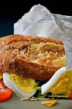 Detail baguette (500×750) Tjalf Sparnaay