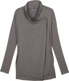 25cb7f6bcbc1 Womens Snuggle Me Long Sleeve Wrap UPF 50+ · Upf ClothingTravel ClothingSun  ...