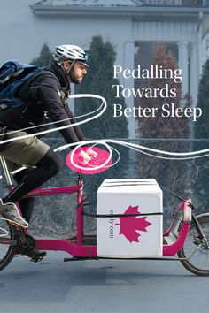 We make it our mission to lower our fuel-emission. Read to learn more about our greener method of delivery in Toronto and Montréal. Courier Companies, Montreal, Toronto, Delivery, Sleep, Learning, Blog, Studying, Teaching