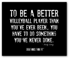 This volleyball poster collection features our best inspirational volleyball quotes for you and for team motivation. Volleyball Posters, Volleyball Games, Volleyball Shirts, Coaching Volleyball, Basketball Quotes, Beach Volleyball, Inspirational Volleyball Quotes, Motivational, Volleyball Motivation