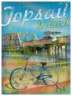 Topsail Island Nc North Carolina S Best Kept Secret