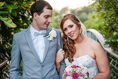 Brisbane Wedding Photographer based in Brisbane and photographing weddings in Brisbane, Sunshine Coast, Gold Coast and surrounds. New Mexico Usa, Wedding Bride, Wedding Venues, Bridesmaid Dresses, Wedding Dresses, Brisbane, White Weddings, Gowns, Photography