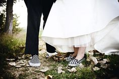 The shoes! by michelliebellie, via Flickr