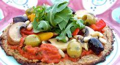 mini-pizza-de-couveflor