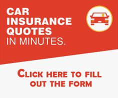 Sr22 Insurance Quotes Sunset Plaza Insurance Provides The Low Price Auto Insurance .