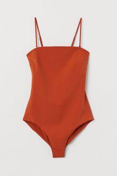 2020 Women Swimsuits Bikini 2 Piece Swimsuit Set Bikinis For Sale Online Tall Swimwear Lace Up Back One Piece Swimsuit Swimsuits For Teens, Cute Swimsuits, 2 Piece Swimsuits, Women Swimsuits, One Piece Swimsuit For Teens, Summer Bathing Suits, Cute Bathing Suits, Baby Bathing, Plus Swimwear