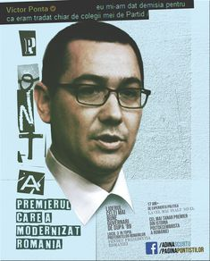Victor Ponta Movies, Movie Posters, Fictional Characters, Films, Film Poster, Cinema, Movie, Film, Fantasy Characters