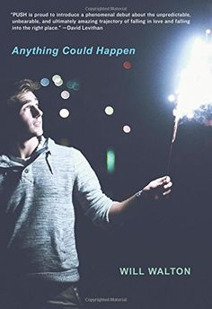 Anything Could Happen by Will Walton http://www.amazon.com/dp/0545709547/ref=cm_sw_r_pi_dp_G9SXvb1WZKSAK