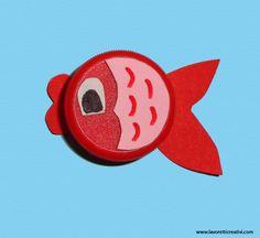 pesci-tappi-plastica-2